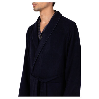 Ascot Robe hover image