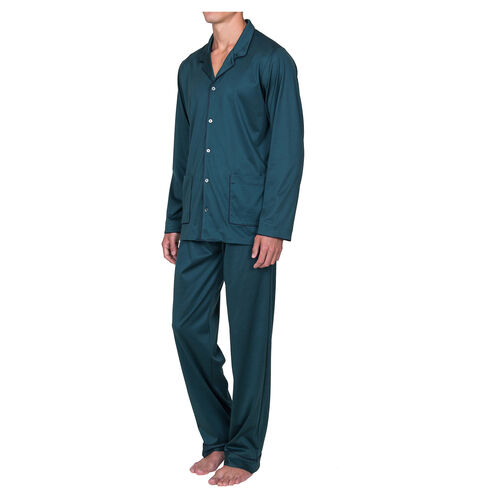 Atlante Long Pyjamas