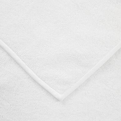 Plush Wash Cloth hover image