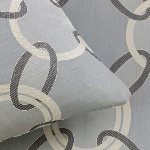 Luxury Chains Decorative Pillow