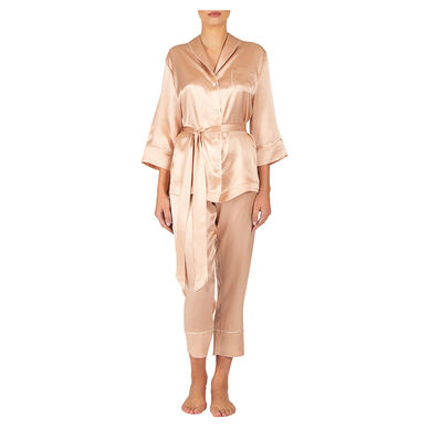 Diane Pyjamas image