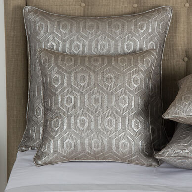 International Decorative Pillow