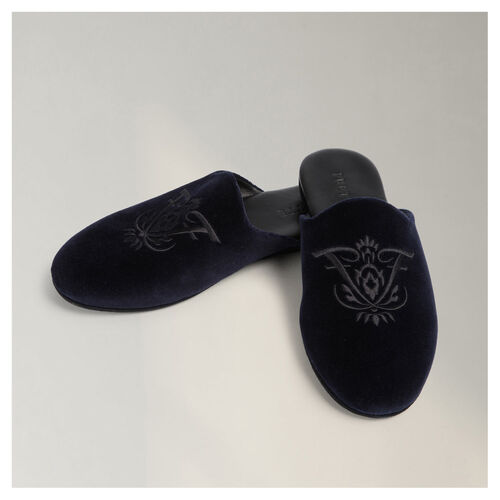 Powerpoint Slippers