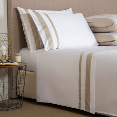 Reggia Sheet Set