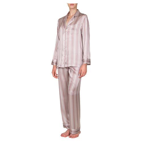 Melba Long Pyjamas