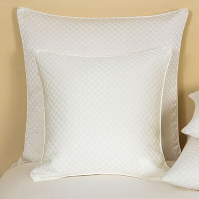 Illusione Decorative Pillow image