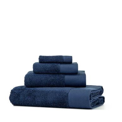 Eternity Bath Towel image