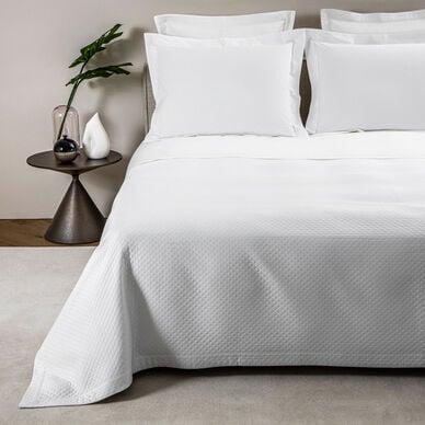 Hotel Melody Bedspread image