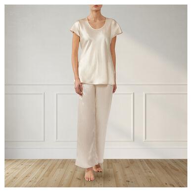 Bright Pyjamas image