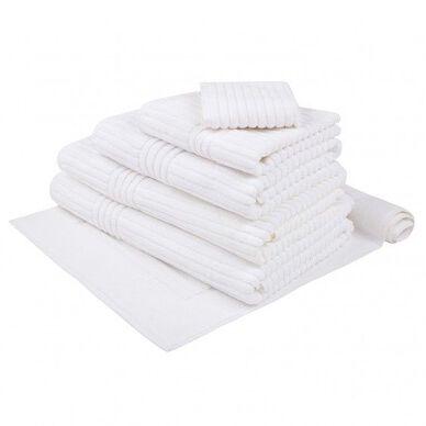 Suite Wash Cloth