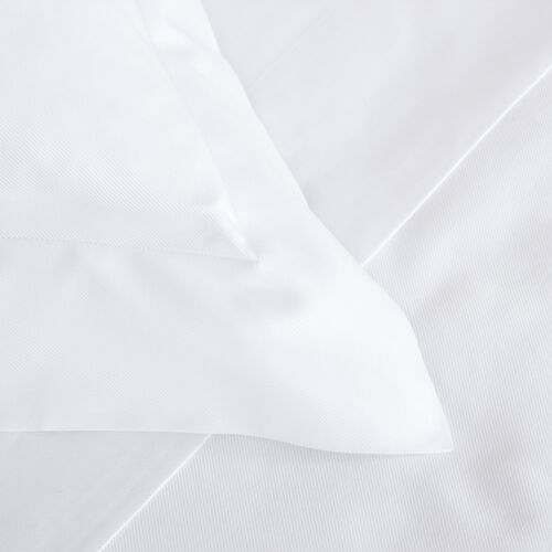 Across Duvet Cover