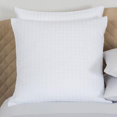 Livius Euro Pillowcase