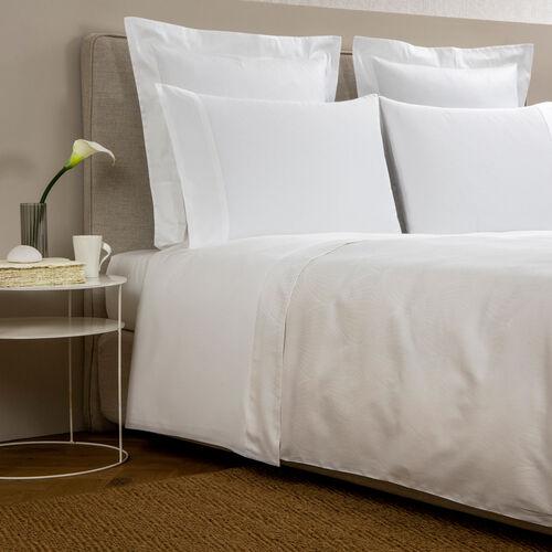 Imperial Duvet Cover White