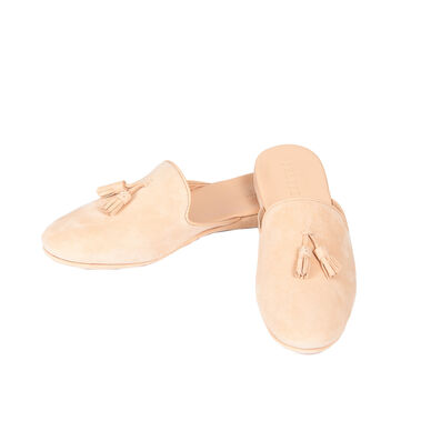 Softbell Slippers image