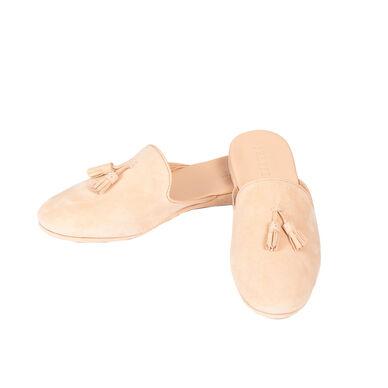Softbell Slippers