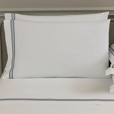 Triplo Bourdon Pillowcase image