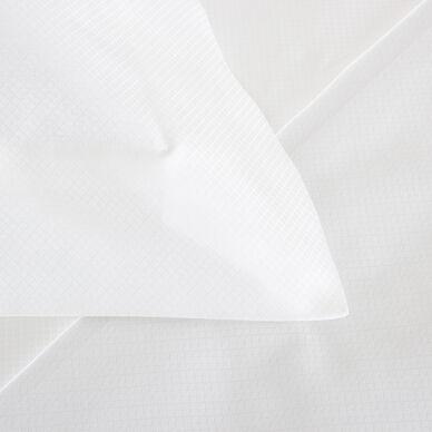 Net Duvet Cover hover image