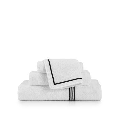Triplo Bourdon Wash Cloth image