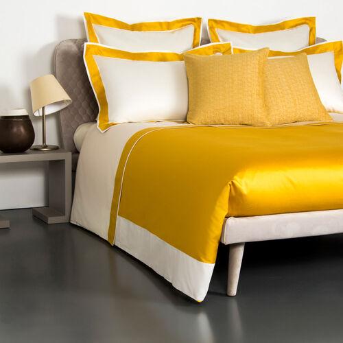 Agra Decorative Pillow