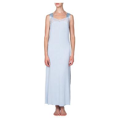 Milinda Nightgown