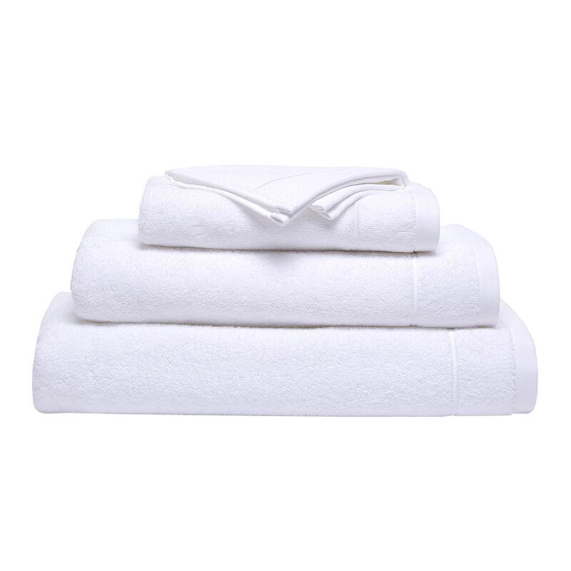 One Bourdon Bath Towel