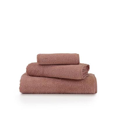 Unito Wash Cloth image
