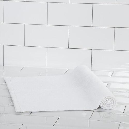 Nico Bath Mat