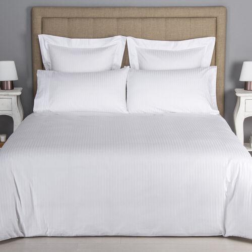Atlantic Pillowcase Set