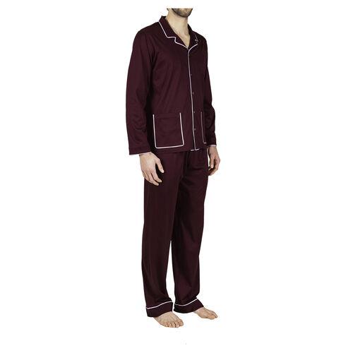 Atlante Pyjamas