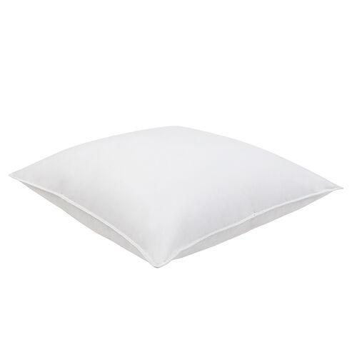 Luca Down Alternative Euro Pillow Filler