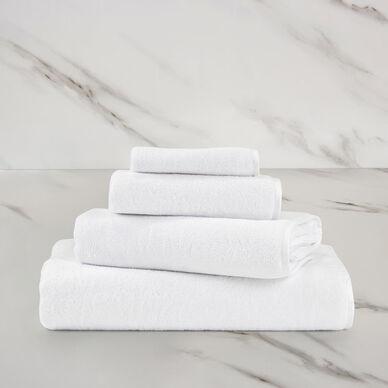 Plush Bath Towel image