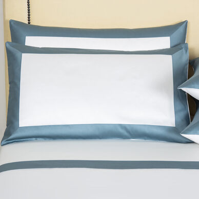 Bold Pillowcase