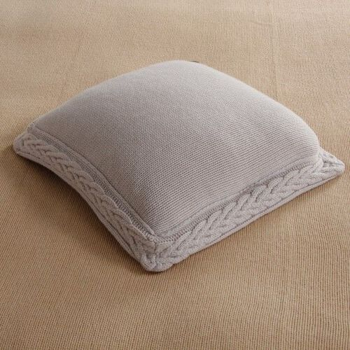 Olga Decorative Pillow