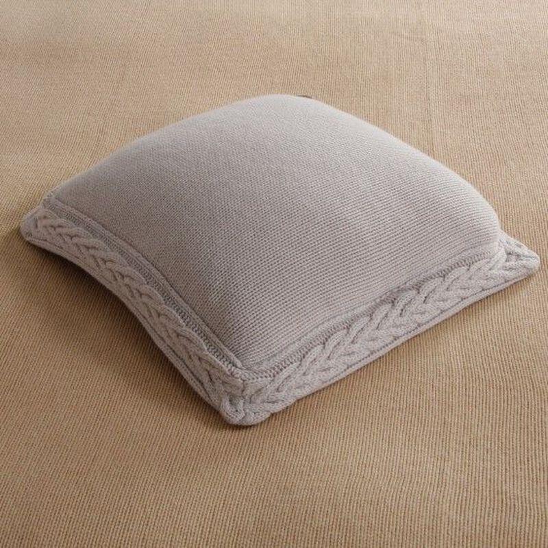 Olga Decorative Pillow
