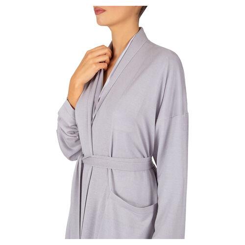 Airy Robe