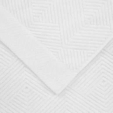Diamonds Wash Cloth hover image