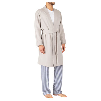 Stretford Robe hover image
