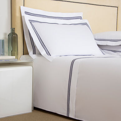 Triplo Bourdon Sheet Set image