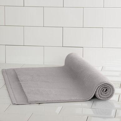 Monza Bath Mat
