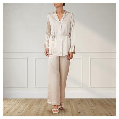 Vera Pyjamas image