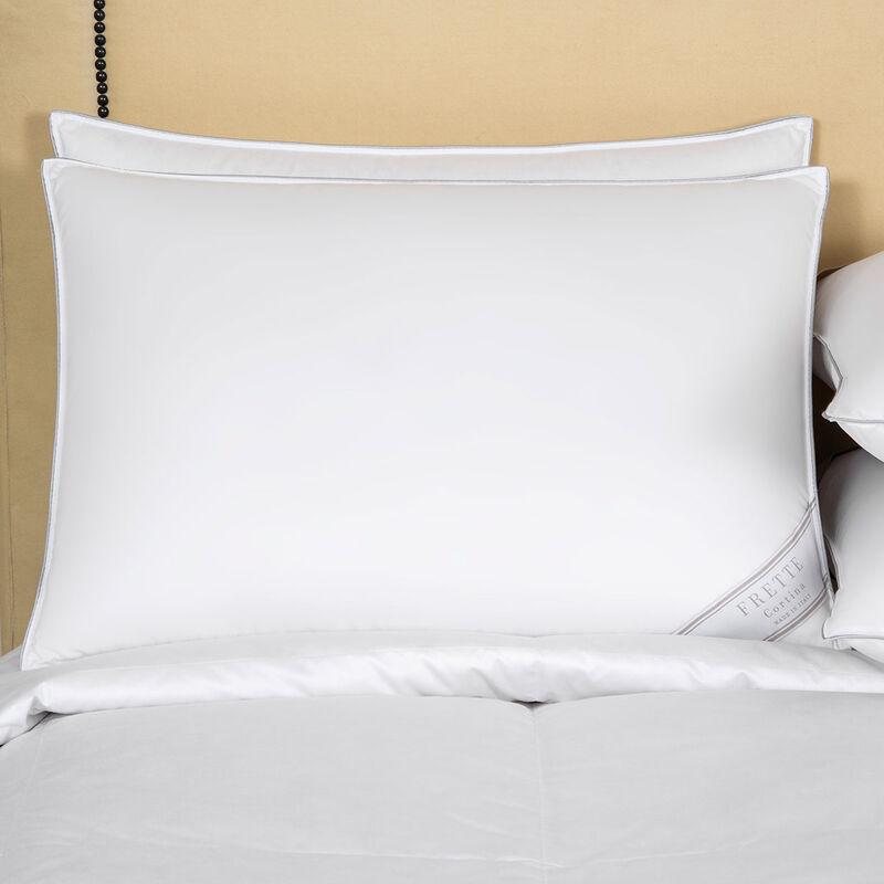 Cortina Firm Down Pillow Filler
