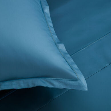 Amelia Sheet Set Light Blue