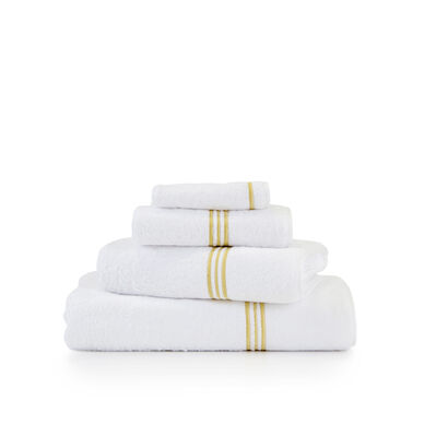 Triplo Bourdon Bath Towel image