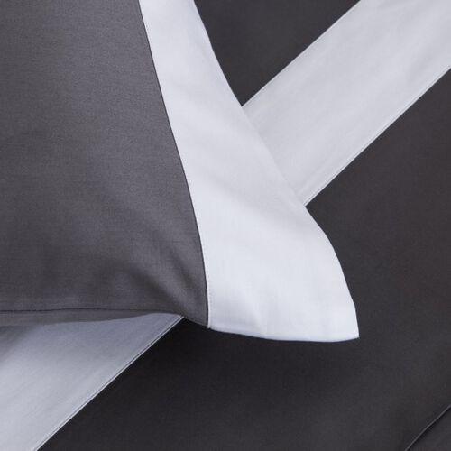New Horizon Sheet Set Grey
