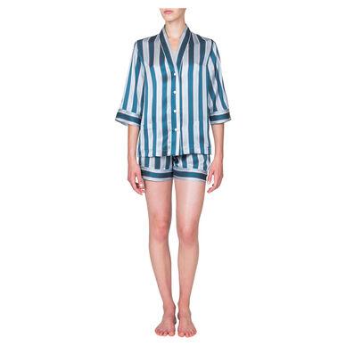 Melba Short Pyjamas