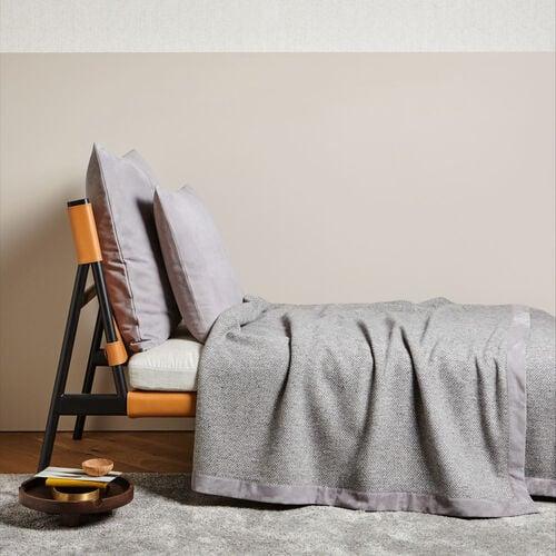 Tuileries Blanket