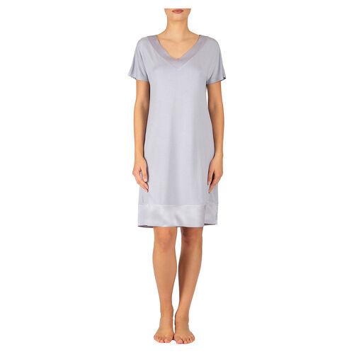 Classe Nightgown