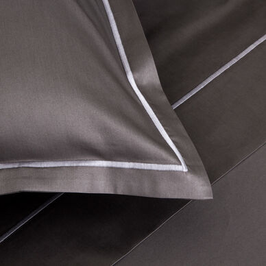 Amelia Sheet Set Grey