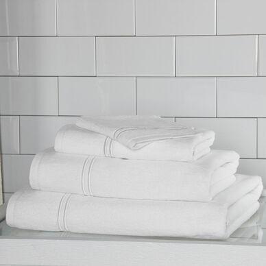 Hotel Classic Bath Towel image