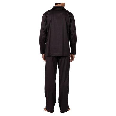 Glenpark Pyjamas hover image